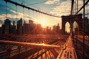 brooklyn_bridge_sunset_2_ktjwxw