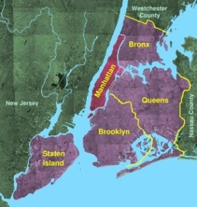 Usgs_photo_five_boroughs_manhattan