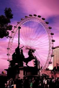 london5
