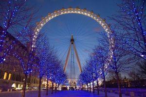 london_christmas