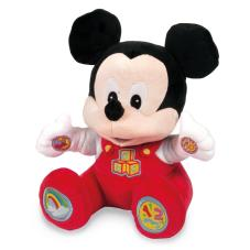 disney-mickey-mouse-baby-mickey-talking-soft-toy-3752-0-1417097799000