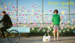 kate-spade-new-york-city-design-agenda