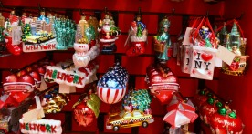 new-york-christmas-ornaments