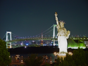 new-york-city-4