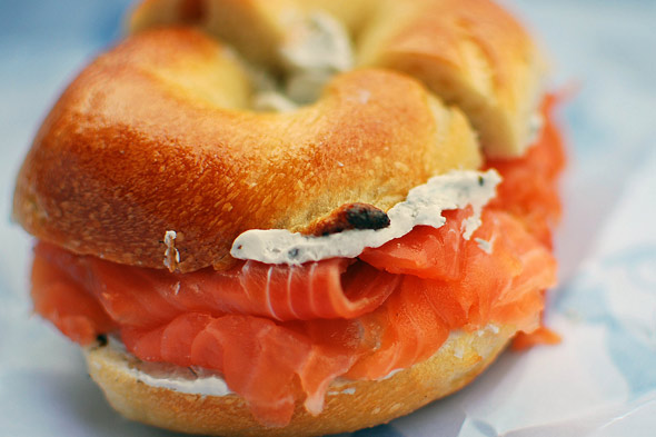 bagel-with-lox-590