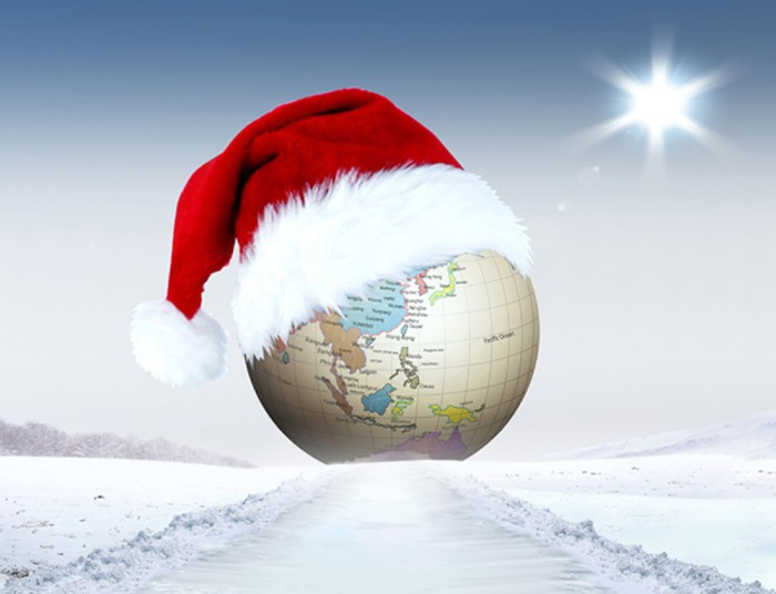 Christmas_Abroad-500x383@2x