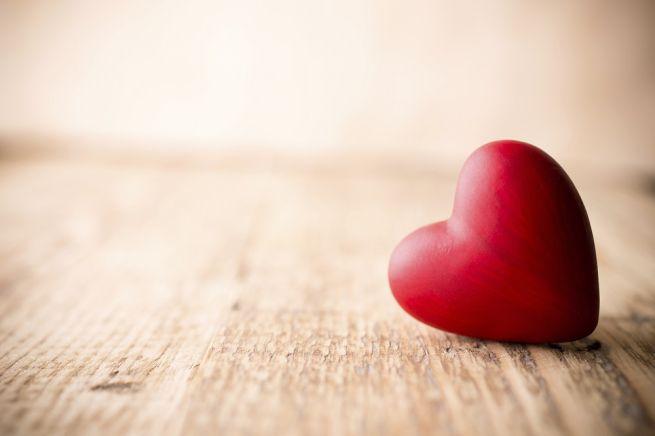 Innamorarsi di…